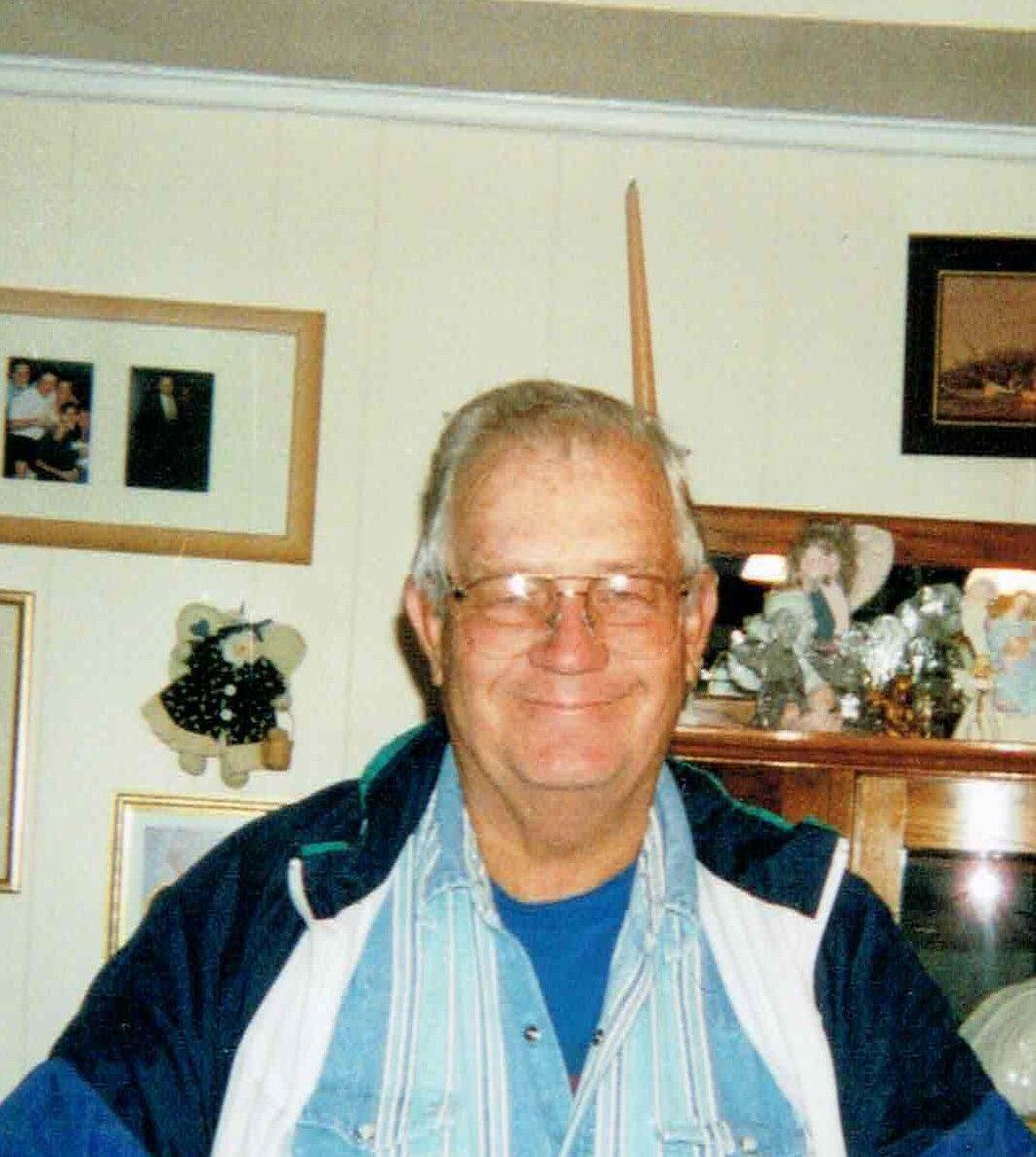 Hallmark obituaries starlocalmedia ronald ron darrell hallmark age 79 of flower mound texas passed away friday november 27 2015 at baylor regional medical center in grapevine izmirmasajfo