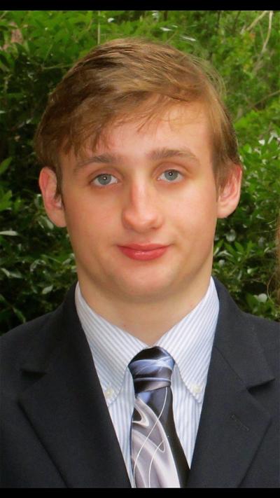 Gabriel Roper