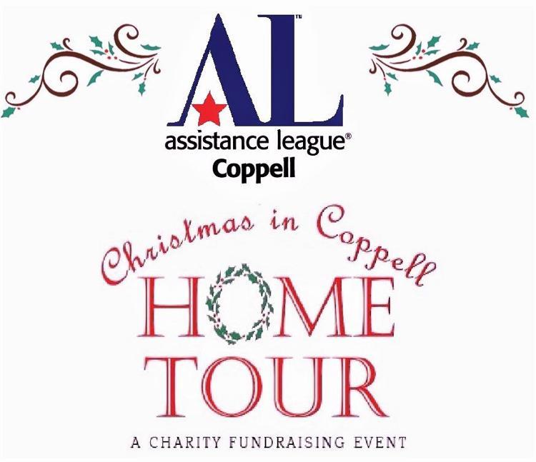 ALC Home Tour