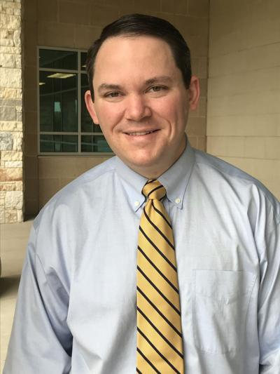 New leadership: Bringing multidistrict experience to Sunnyvale High School