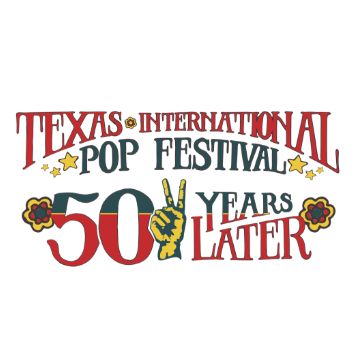 International Pop Festival