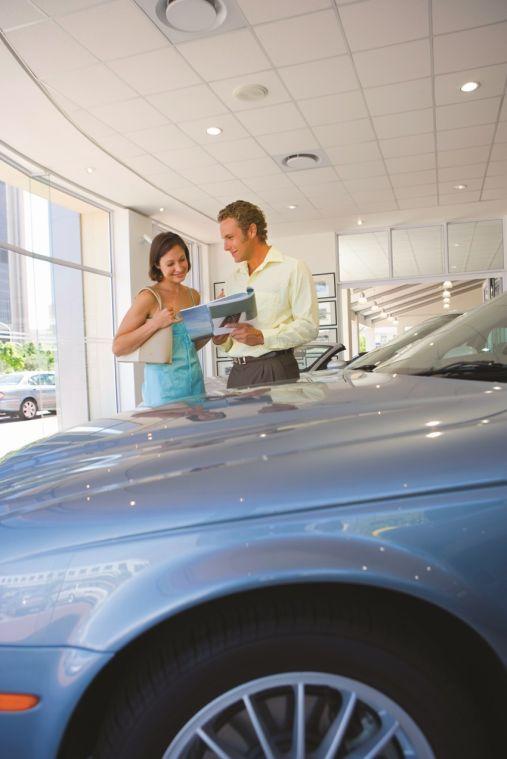 Pat Lobb Toyota Of McKinney Named U0027Outstanding Business Of The Yearu0027