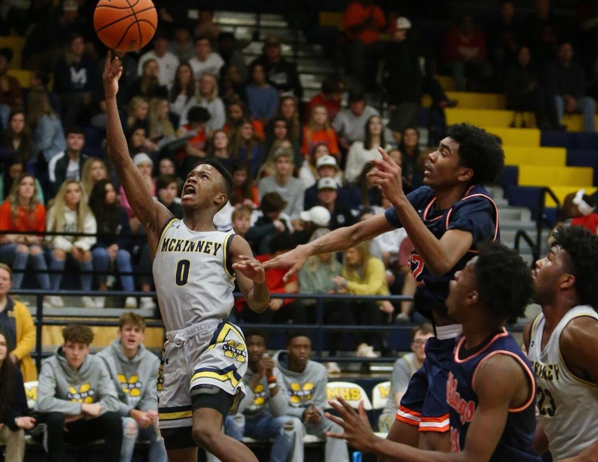 PODCAST: High School Boys Basketball's Surprise Teams