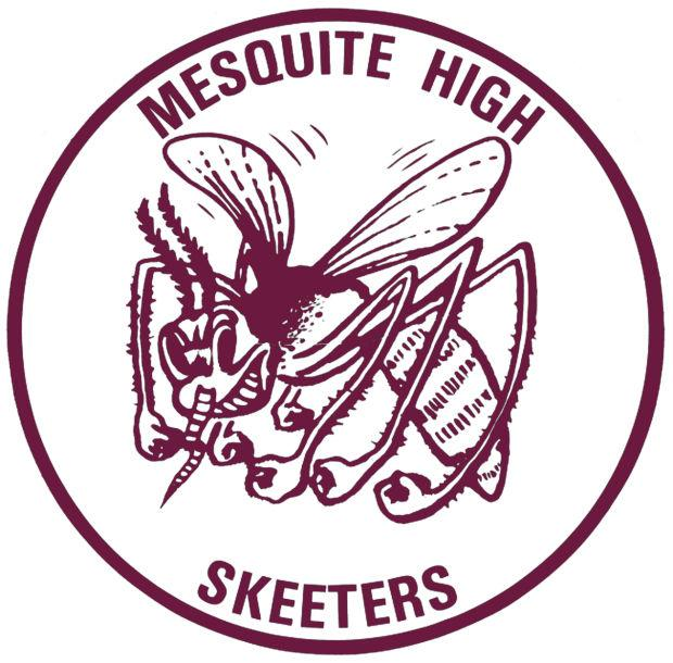 Mesquite High School Class of 2014 graduates | Mesquite News |  starlocalmedia.com
