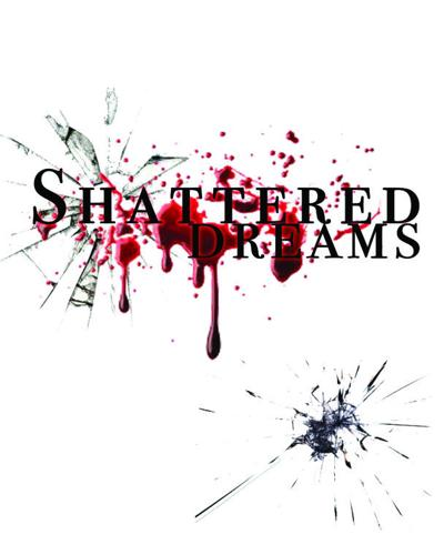Shattered Dreams 2014 at LEHS