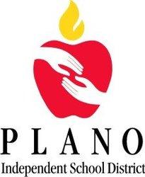 Plano ISD logo
