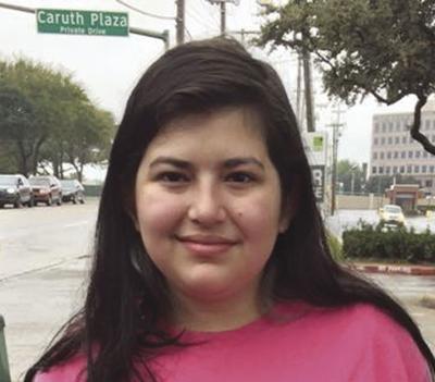 Lesly Gutierrez
