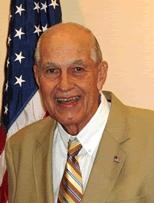 David Terre