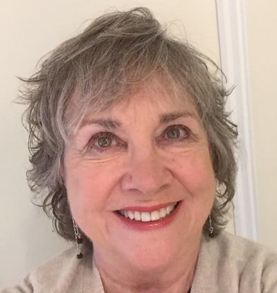 Janie Farler