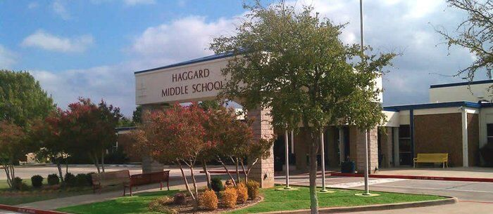 Plano ISD, police investigate alleged abuse, bullying against Black middle school student