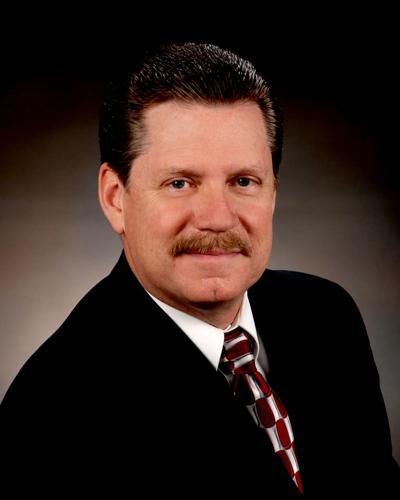 Stan Pickett