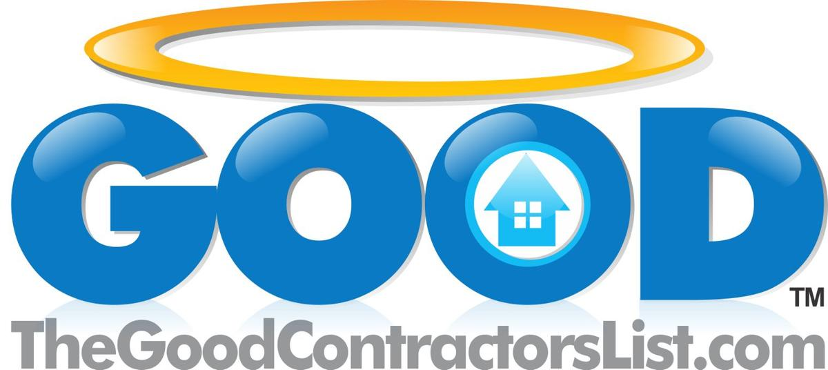 Lewisvilles Advent Air Named To The Good Contractors List