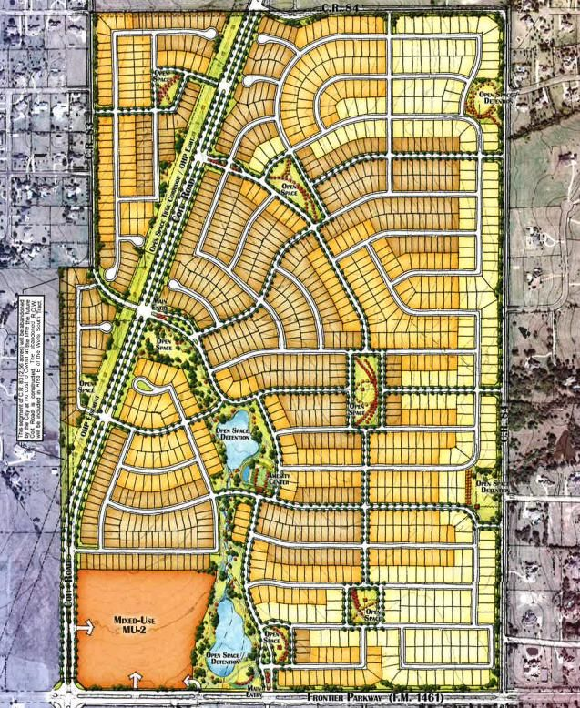 Enterprise Properties Dallas Tx