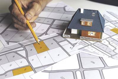 Housing file