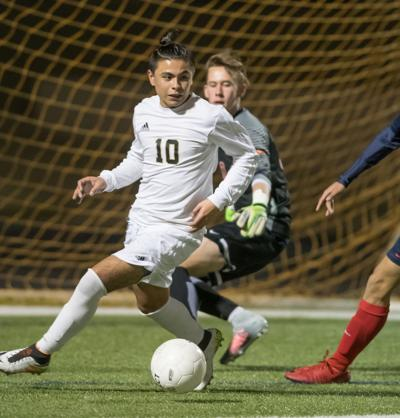 Playoff stakes aplenty in 6-6A soccer finales: What's at