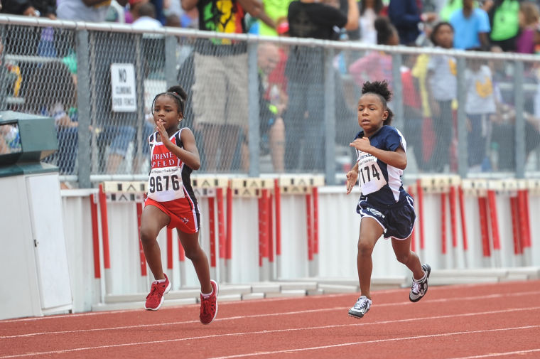 taaf track and field state meet