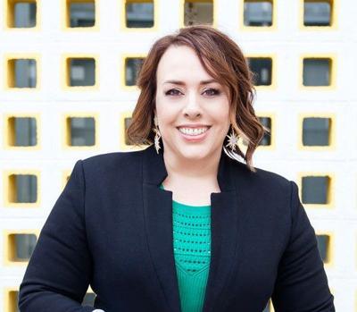 Dr. Heather Bartos