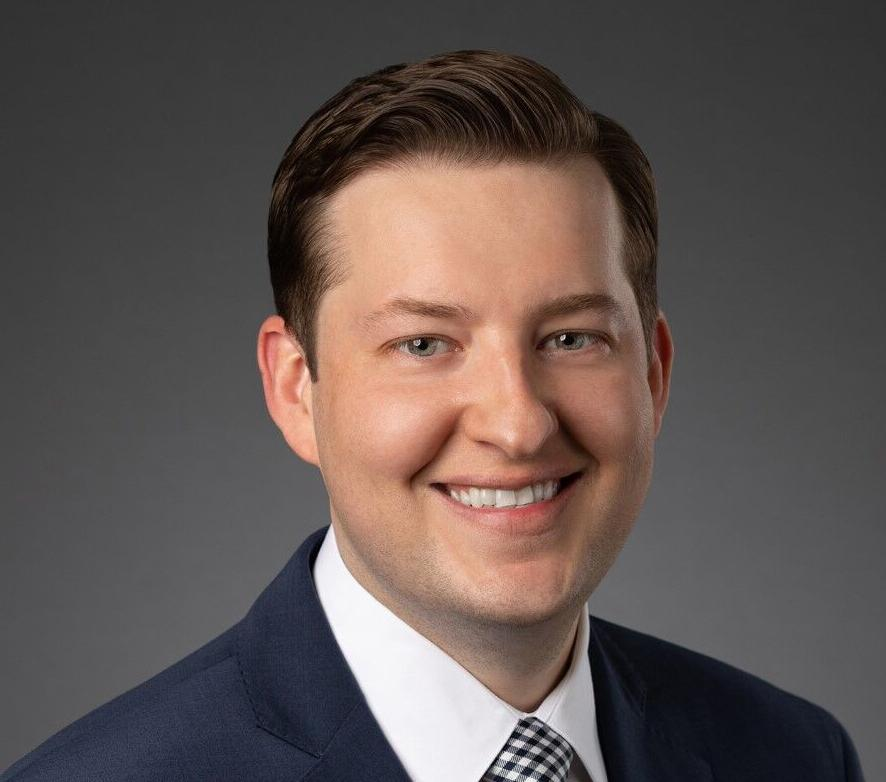Lake Dallas ISD superintendent selected for new leadership program