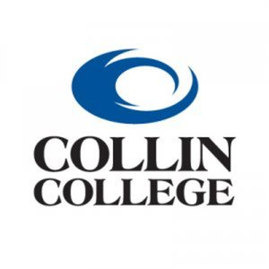 Collin College completes installation of new air cleaning technology