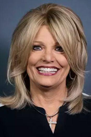 Karyn Cummings