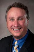 Dr. David Vroonland