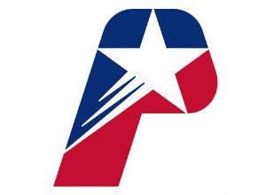 City of Plano logo - Correct Size