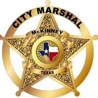 Statewide warrant roundup underway, McKinney law enforcement agencies urge violators to resolve cases