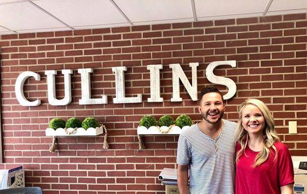 Cullins.JPG