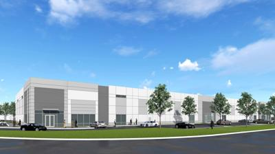 Conor Commercial breaks into Dallas industrial market with Skyline Commerce Park after land acquisition in Mesquite