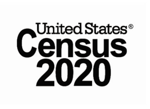 Census 2020: Every person counts
