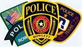 Rowlett Police blotter: June 27 – July 3, 2017 | Rowlett