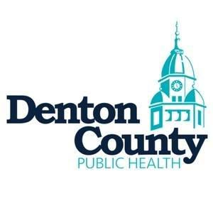 Denton County Public Health