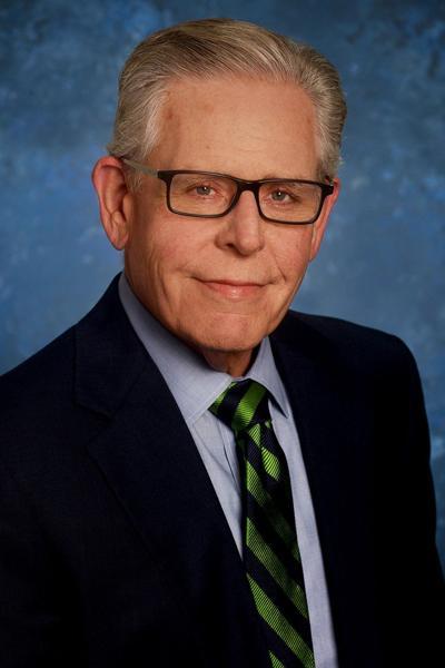 Barclay Berdan
