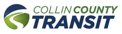 collin county transit