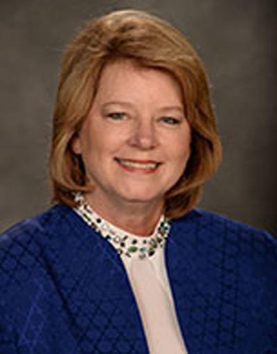 Amy Gnadt