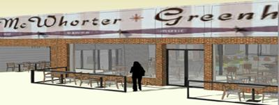 Mesquite announces new Smith's of Mesquite restaurant to open in Downtown Mesquite