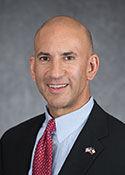 Matt Shaheen