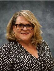Donna Wald