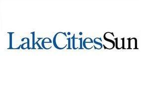 Lake Cities Sun