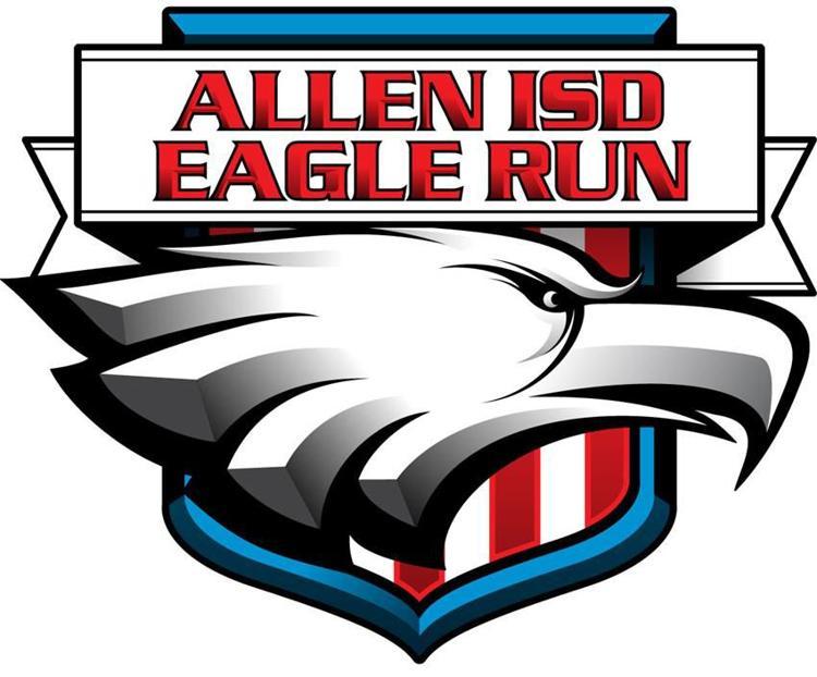 Eagle Run logo