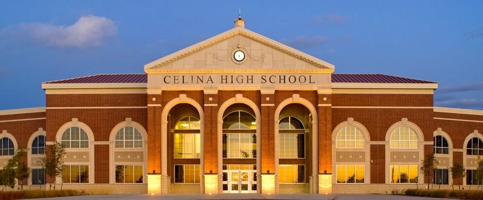 Celina High School