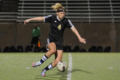 National Signing Day: Ten Plano East athletes ink letters of