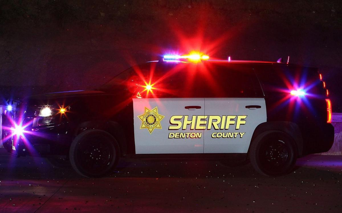 Denton County faces detention officer staffing shortage