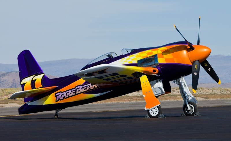 fastest rc planes with Article Cab64080 62d8 11e5 8f05 C3ee2d1ec318 on 6227019 200 Mph in addition First Big Rc Turbine Model Jet Indoor Flight also Homebuilt experimental as well F 14 Tomcat further Downloads.