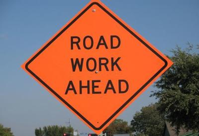 TXDOT to close ramps at Bush, US 75 | News | starlocalmedia com