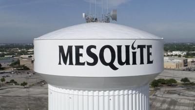 Mesquite ranked as 48th most livable mid-sized city in the U.S.