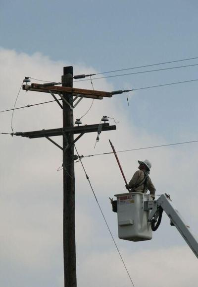 ERCOT to end emergency conditions