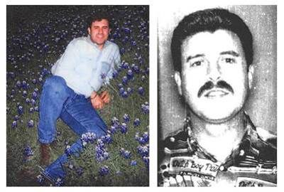 DPS offers award in 1994 cold case in Denton County | News