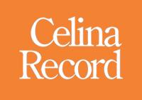 Celina Record JPG