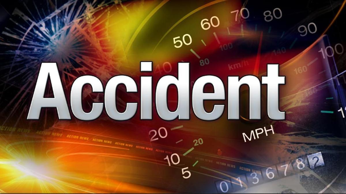 Man In Critical Condition After Being Hit By 18 Wheeler On